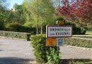 Ondreville sur Essonne en «vigilance citoyenne»