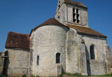 Concert de la Saint Léger le dimanche 6 octobre à 17 h 00